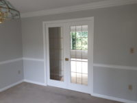 interior painter