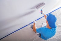 interior painting checklist